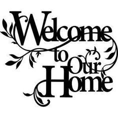 x Welcome to our Home : Quilting Creations International – The Best Place for Quilting Stencils and Templates – Quilting Creations Silhouette Cameo Projects, Silhouette Design, Horse Silhouette, Etiquette Vintage, Quilting Stencils, Cricut Vinyl, Cricut Stencils, Stencil Templates, Word Stencils