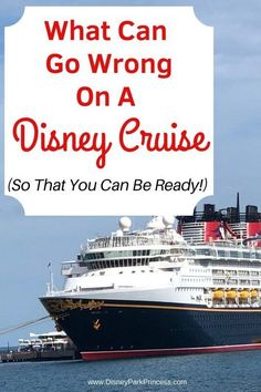 Disney World Packing, Disney Cruise Tips, Packing For A Cruise, Cruise Travel, Cruise Vacation, Disney Vacations, Family Vacations, Vacation Destinations, Disney Parks