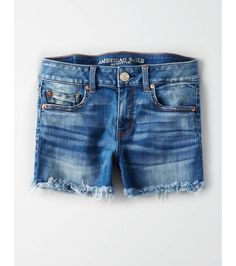 I'm sharing the love with you! Check out the cool stuff I just found at AEO: https://www.ae.com/web/browse/product.jsp?productId=1332_5070_893