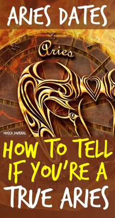 Aries Dates & How to Tell if You Are a True Aries. Aries men in bed. Aries dates zodiac signs. Astrology Signs Dates, Zodiac Signs Symbols, Zodiac Signs Dates, 12 Zodiac Signs, Aries Horoscope Today, Horoscope Dates, Horoscope Signs, Zodiac Horoscope, Aries Relationship