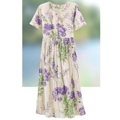 WA121 S - Casual Women's Clothing and Fashion Accessories - Exclusive Styles in Misses and Womens Plus Sizes   Serengeti
