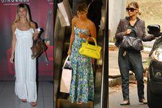 Dieckman Balenciaga Handbags, Skirt, Slip On, Hipster Stuff