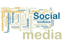 Social Media in Business Education Classroom