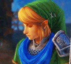 Ben Drowned, Legend Of Zelda Memes, Legend Of Zelda Breath, Hyrule Warriors Link, Link Zelda, Wind Waker, Twilight Princess, Breath Of The Wild, Warrior Cats
