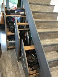 Image result for contemporary living room by tiny house co