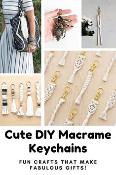 macrame plant hanger+macrame+macrame wall hanging+macrame patterns+macrame projects+macrame diy+macrame knots+macrame plant hanger diy+TWOME I Macrame & Natural Dyer Maker & Educator+MangoAndMore macrame studio Macrame Colar, Macrame Art, Macrame Projects, Diy Crafts To Sell, Easy Crafts, Sell Diy, Cute Crafts, Kids Crafts, Diy Macrame Wall Hanging