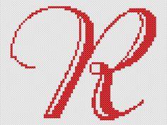 ABC belles Lettres 2