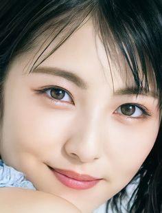Japanese Beauty, Japanese Girl, Asian Beauty, Face, Minami, Japan Girl, The Face, Faces, Facial