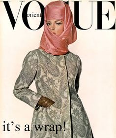 middle east muslim fashion couture vogue