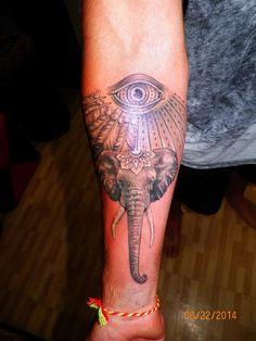 43 Besten Tattoo Bilder Auf Pinterest Small Tattoos Spirituality