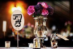 vintage-twenties-wedding09.jpg 600×400 pixels