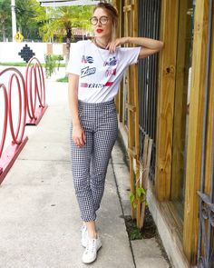 Ver fotos e vídeos do Instagram de Moda Que Rima (@modaquerima)