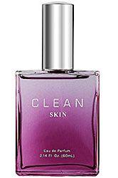 CLEAN Skin #aveyou #beauty