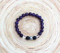 I Am Spiritual Bracelet 2