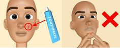 1383332697_670px-make-your-own-acne-treatment-step-1