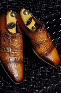 216 best Men shoes images on Pinterest   Boots, Dress Shoes and ... cfd7619c17