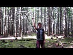 ▶ Mastering the Poi Spinning Basics: Planes - YouTube