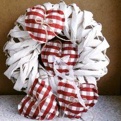 #ручнаробота #ручнаяработа #handmade #подарок #подарунок #подарки_ручной_работы #gift #декор #тернопіль #decor #серце #heart