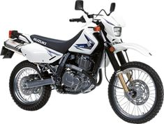 7 Best Suzuki DR650 images in 2015 | Dirt bikes, Dirtbikes