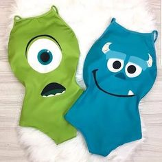 Green and blue Body Carnaval, Carnaval Salvador, Fall Halloween, Halloween Costumes, Minions, Trendy Outfits, Cute Outfits, Fantasias Halloween, Halloween Disfraces