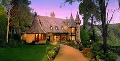 Thorngrove Manor - Stirling, Australia