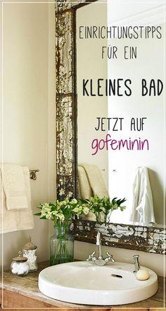 Die 56 besten Bilder von Badezimmer | Bath room, Small shower room ...