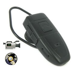 Multifunctional Bluetooth Shaped Mini Spy Camera With 4GB Built-in Memory Capacity - Wholesale Price,China Wholesale Electronics.Website: http://www.china-wholesale-electronics.com http://www.aoliwholesale.com