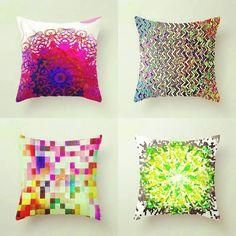 Crazy Stuning Promo on @sociey6 with FREE WORLDWIDE SHIPPING  $10 OFF Pillows - ENDS TONIGHT AT MIDNIGHT PT! Pillows by Chrisbmarquez #Chrisbmarquez #society6 #shareyoursociety6 #bestartdeco #artdeco #decoration #interiordesign #xmas #xmasgifts #xmasideas http://bit.ly/1bZmqft