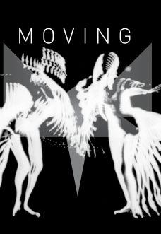 nice movement