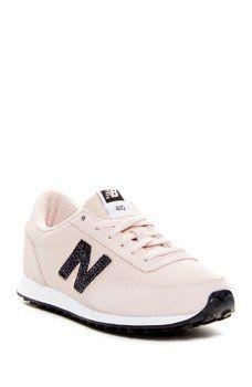 945781596050b3 Shop women s sneakers today   get up to off the top designer brands.