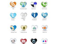 Beste kostenlose social-networking-sites aus