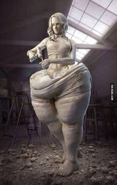 """""""Man cannot remake himself without suffering, for he is both the marble and the sculptor."""" -Alexis Carell"""