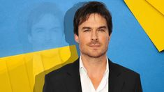 Fans of Mystic Falls can rejoice because while TVD season 8 was the end for Ian Somerhalder's character, Damon, it's certainly not an end for the association between the actor and the franchise! The actor has expressed his desire to return, but as whom if not in the role of Damon? Scroll down to find… The post Ian Somerhalder Wants To Return To The TVD Universe, But Not As Damon appeared first on DKODING.
