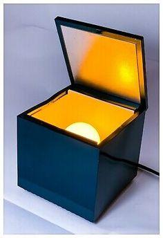 25 Idee Su Lamps Design Italy Lampade Vintage Modernariato 900 Lampada Vintage Lampade Vintage