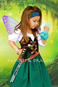 Zarina Inspired Inspired Dress por damselsndragons en Etsy