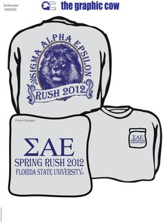 change to phi mu and put sir fidel in the center