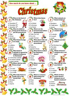 2301 Best Printable Christmas Images Christmas Time Christmas E