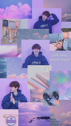 EXO lockscreen/wallpaper/background shared by HIATUS Tumblr Wallpaper, Love Wallpaper, Aesthetic Iphone Wallpaper, Aesthetic Wallpapers, Wallpaper Backgrounds, Sehun, Park Chanyeol Exo, Kpop Exo, Kai