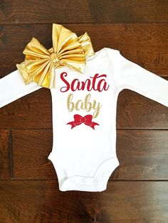 20634702445b 126 Best baby clothes images