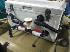 River Fishing Tips Aluminum Fishing Boats, Aluminum Boat, Kayak Fishing Tips, Bass Fishing, Fishing Stuff, Crappie Fishing, Hobie Kayak, Kayaks, Kayaking With Dogs