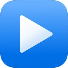 iTunes Remote by Apple Verizon Phones, Apple 4, Tv App, Airplane Mode, Music App, Apple Music, Ipod Touch, Itunes, Remote