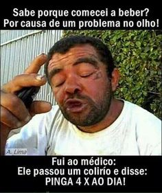 Credo! Hahahahahahahaha