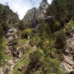 Austria🇦🇹 Austria, Water, Outdoor, Instagram, Gripe Water, Outdoors, Outdoor Games, The Great Outdoors