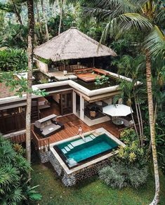 43 ways to bring charm to your home design exterior 21 House Architecture Styles, Architecture Design, Amazing Architecture, Tropical Architecture, Architecture Definition, System Architecture, Architecture Awards, Building Architecture, Architecture Portfolio