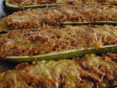 Zucchini, Recipies, Food And Drink, Baking, Vegetables, Drinks, Foods, Recipes, Bread Making