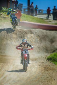 Luc1 Motorsport