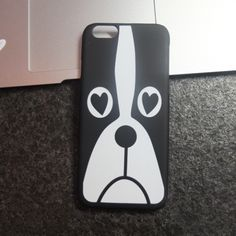 Get Unlimited Phone Cases For Free @ MTMBOX.com