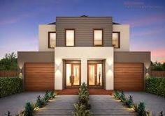 Resultado de imagen para duplex facades