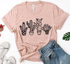 Texas Shirts, Mom Shirts, T Shirts For Women, Simple Shirts, Casual Shirts, Cute Tshirts, Funny Shirts, Graphic Shirts, Printed Shirts