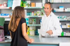 #entrepreneurs : retrouvez dans cet article nos conseils pour ouvrir une #pharmacie
